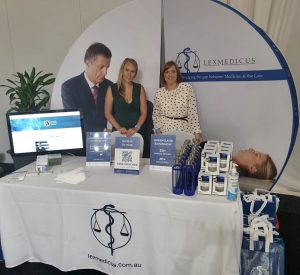 ALA QLD 2021 - Personal Injury Lawyers Conference